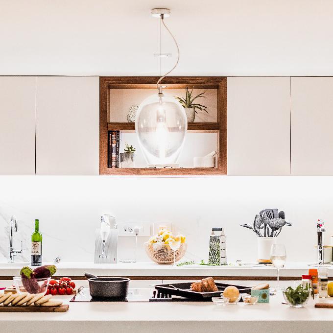 Landscape-kitchen-salt-and-sage-cooking